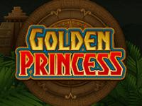 Игровой автомат Golden Princess